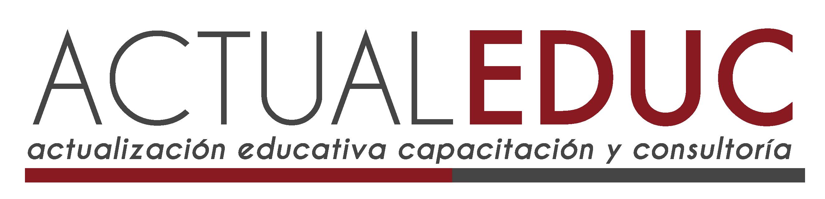 logo-actualeduc-ok-01-2